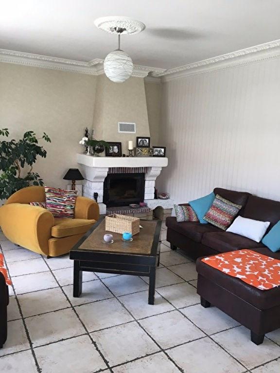 Vente maison / villa Saint sulpice de royan 219420€ - Photo 5
