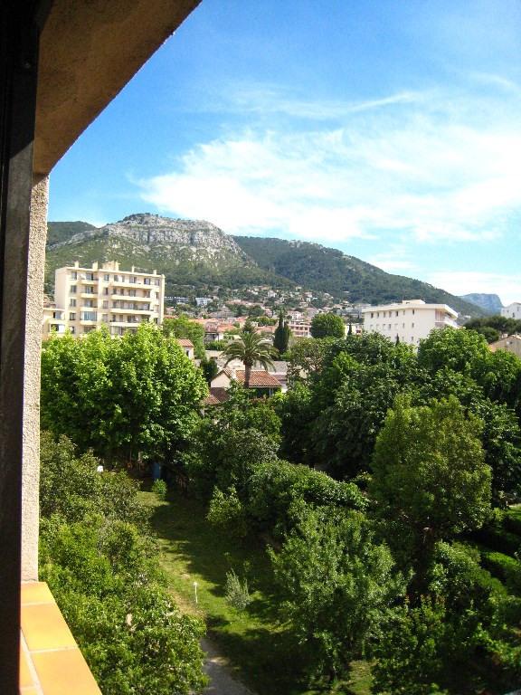 Verkoop  kantoren Toulon 450000€ - Foto 2
