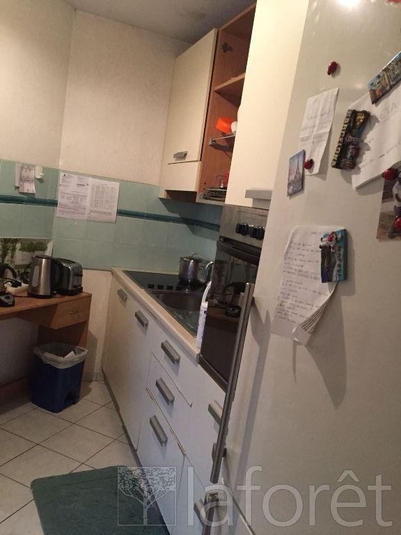 Vente appartement Menton 266000€ - Photo 9