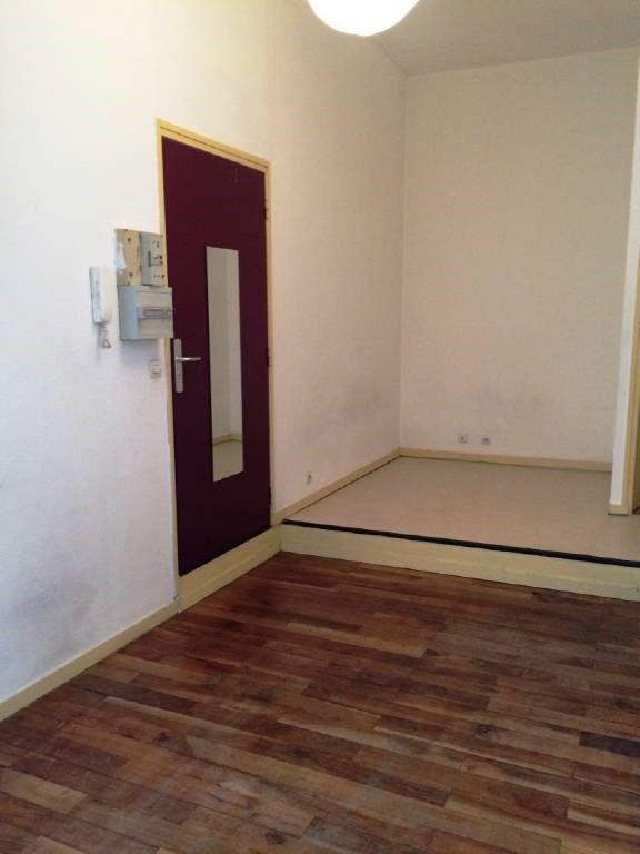 Location appartement Grenoble 380€ CC - Photo 3