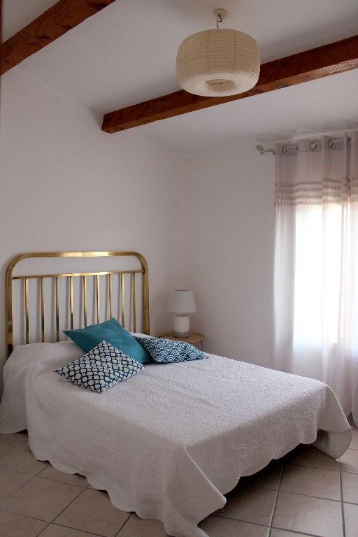 Sale house / villa Lambesc 241500€ - Picture 6