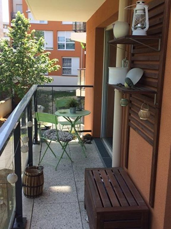 Vente appartement Argenteuil 163 000€ - Photo 8