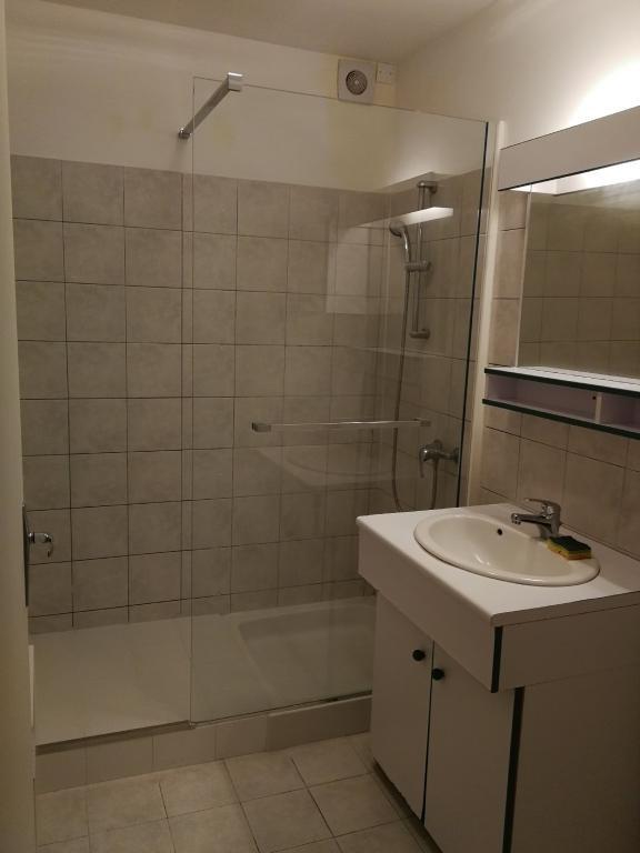 Rental apartment Arpajon 645€ CC - Picture 4