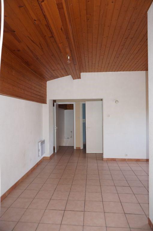 Alquiler  apartamento Bram 500€ CC - Fotografía 17