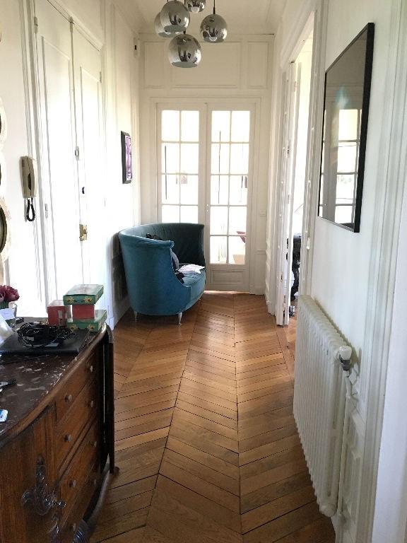 Location appartement Paris 4ème 4472€ CC - Photo 5