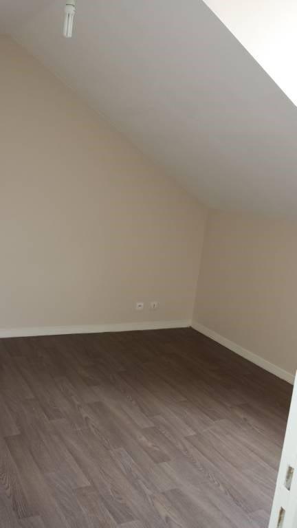 Location appartement Arpajon 591€ CC - Photo 7