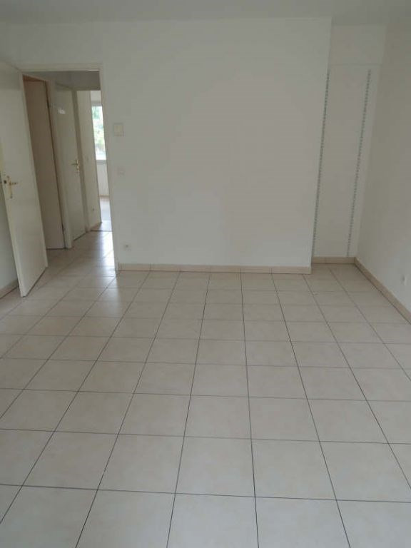 Location appartement Acheres 985€ CC - Photo 10