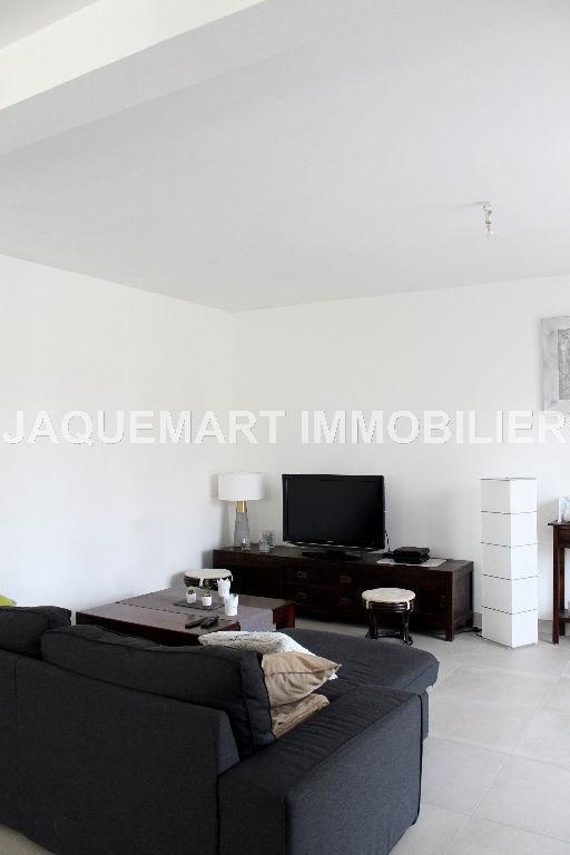 Sale house / villa Lambesc 399000€ - Picture 12