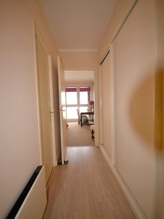 Vente appartement Boulogne billancourt 483000€ - Photo 8