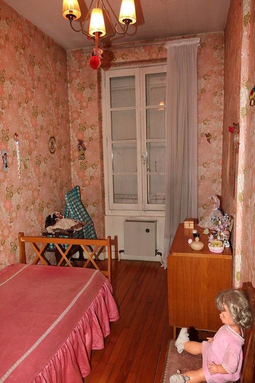 Sale house / villa Agen 172000€ - Picture 7