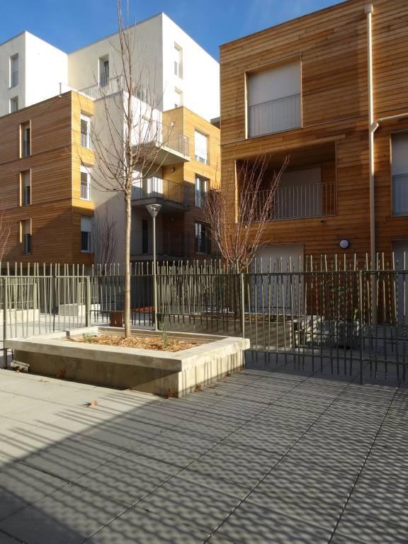 Location appartement Avignon 605€ CC - Photo 7