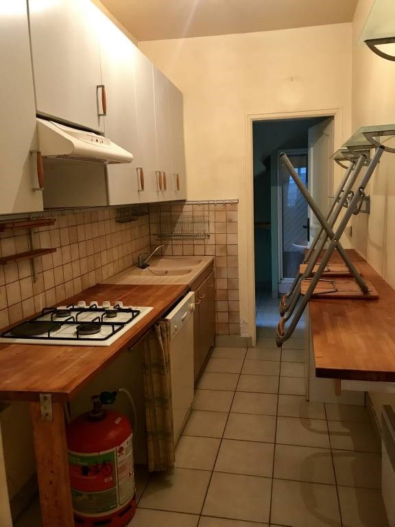 Vente appartement Arpajon 105 000€ - Photo 3