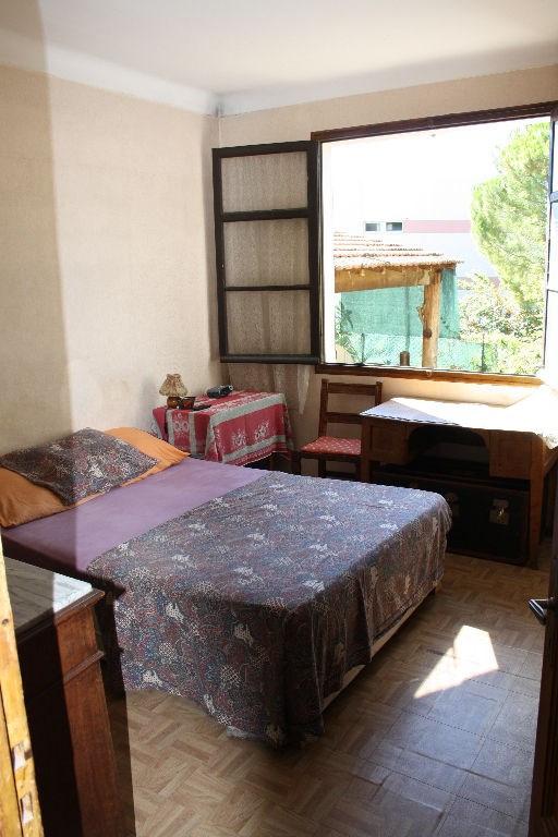 Sale house / villa Cros de cagnes 495000€ - Picture 6