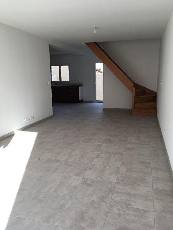 Sale house / villa Gallician 210000€ - Picture 1