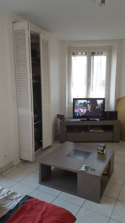 Location appartement Arpajon 465€ CC - Photo 2