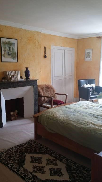 Vente maison / villa Bouray-sur-juine 250500€ - Photo 3