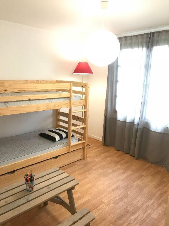Vente maison / villa Biscarrosse 222390€ - Photo 5