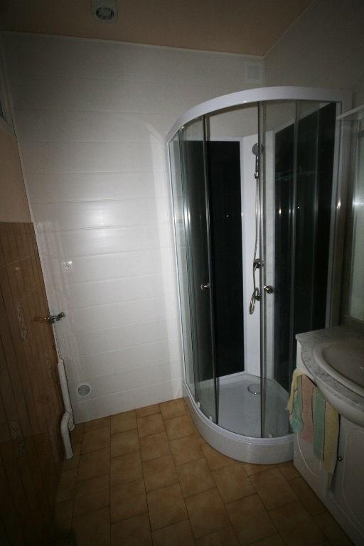 Vente maison / villa Saint georges de didonne 117370€ - Photo 4