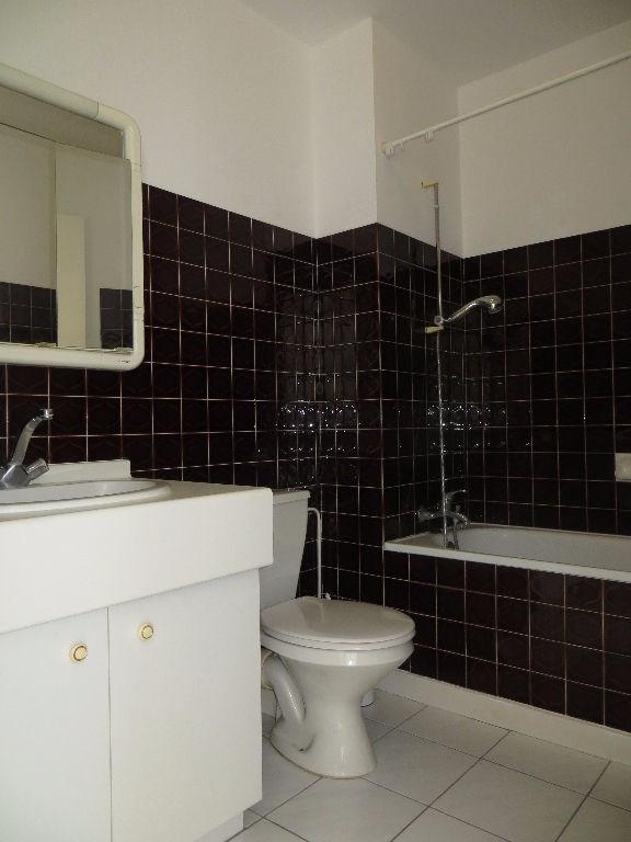 Sale apartment La baule escoublac 169600€ - Picture 8