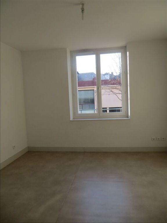 Rental apartment Clermont ferrand 596€ CC - Picture 5