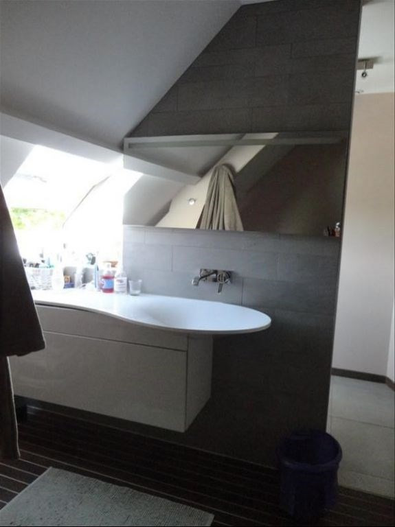 Deluxe sale house / villa Vichy 995000€ - Picture 13