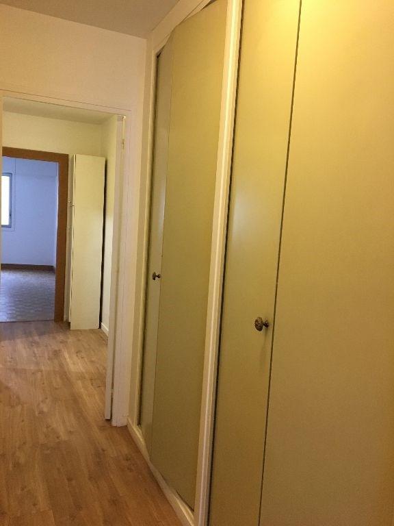 Location appartement Paris 14ème 2625€ CC - Photo 10