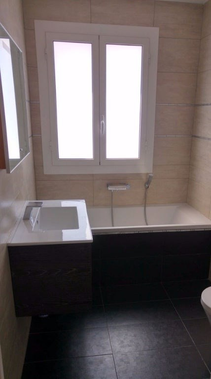 Vente de prestige appartement Nice 558000€ - Photo 7