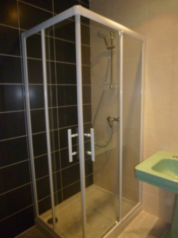 Location appartement Grenoble 950€ CC - Photo 8