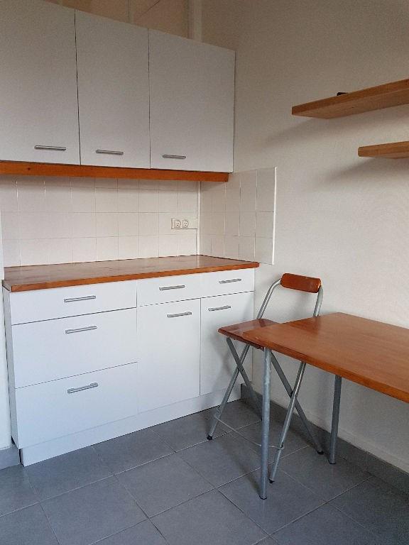 Location bureau St germain en laye  - Photo 5