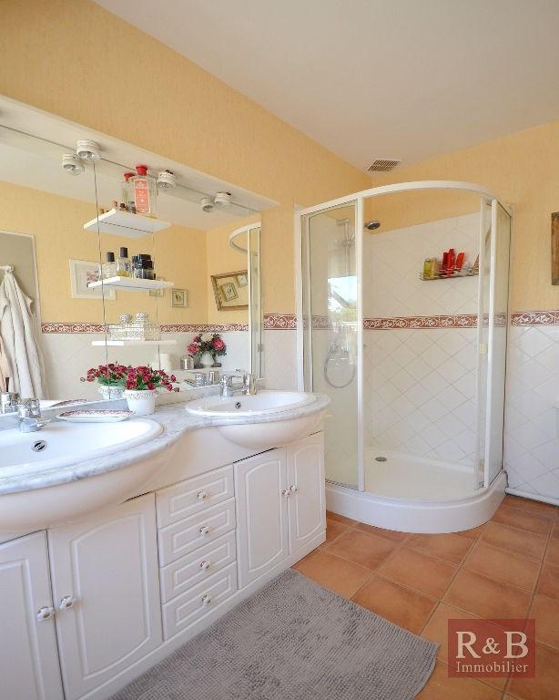Vente maison / villa Plaisir 530000€ - Photo 10