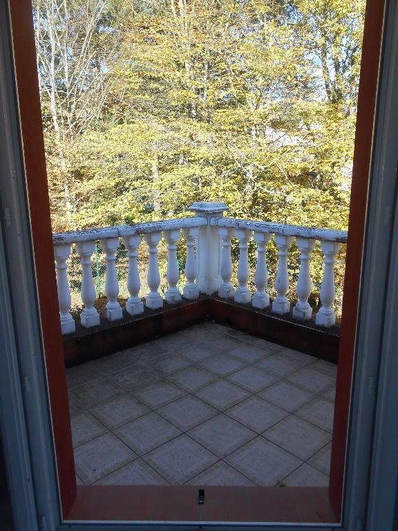 Vente de prestige maison / villa Pibrac 630000€ - Photo 11