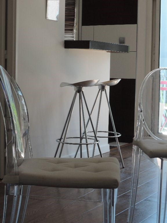 Sale apartment Toulouse 257000€ - Picture 2