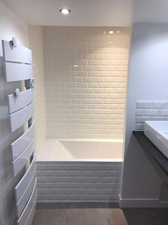 Rental apartment Saint germain en laye 1090€ CC - Picture 6