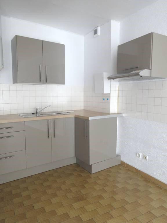 Alquiler  apartamento Avignon 499€ CC - Fotografía 3