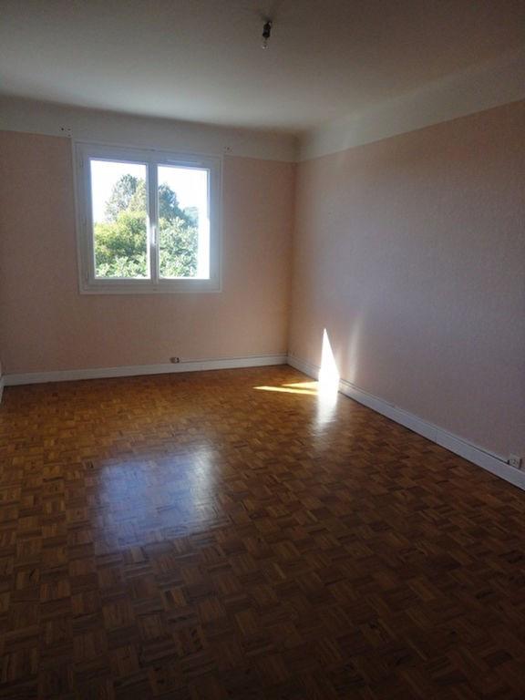 Rental apartment Aire sur l adour 483€ CC - Picture 5