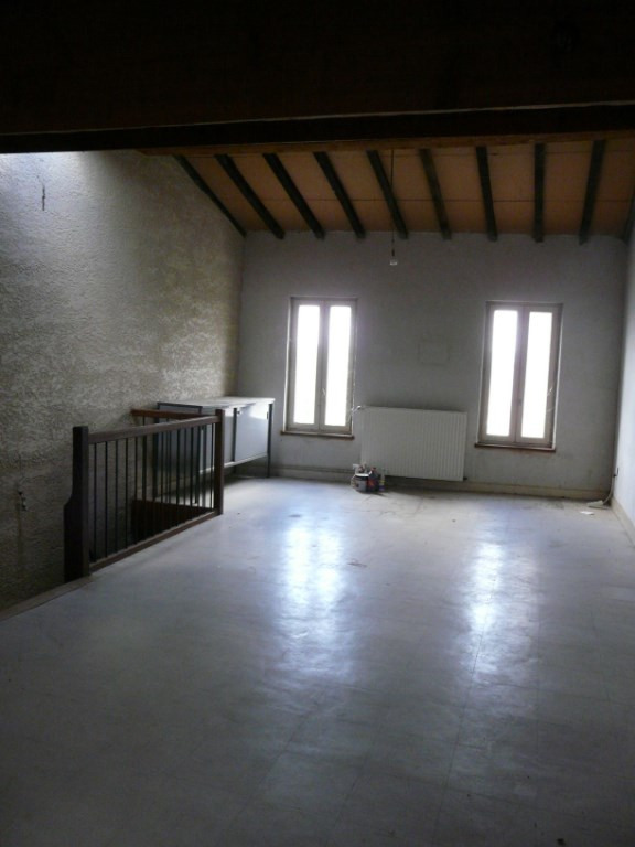 Venta  casa Castelnaudary 283000€ - Fotografía 7