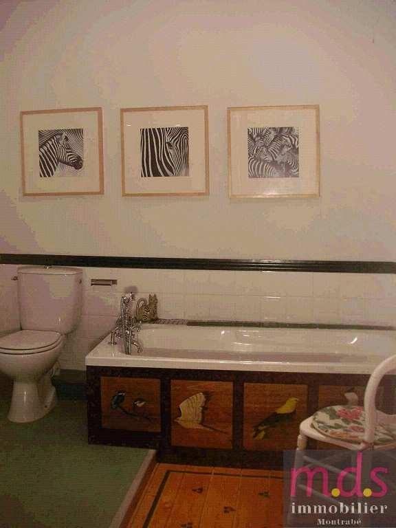 Vente de prestige maison / villa Verfeil secteur 798000€ - Photo 10