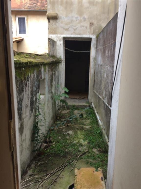 Sale house / villa Bergerac 49750€ - Picture 5
