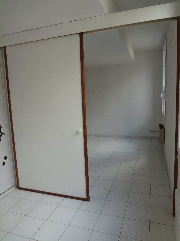 Rental apartment Toulouse 470€ CC - Picture 5