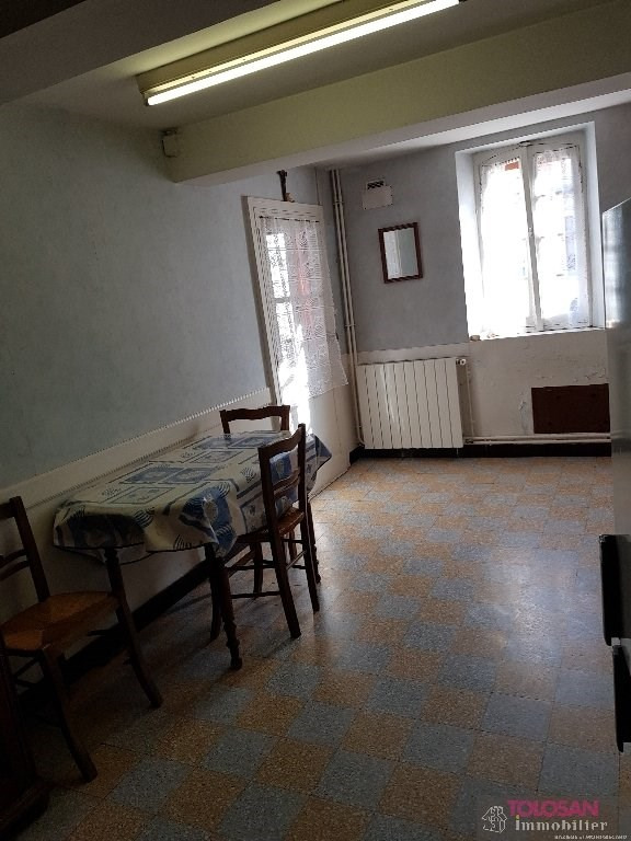 Vente maison / villa Baziege 177000€ - Photo 3