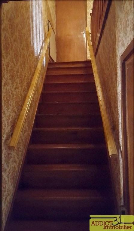 Vente maison / villa Secteur cuq toulza 430500€ - Photo 4