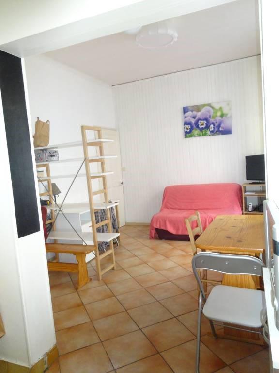 Location appartement Avignon 489€ CC - Photo 4