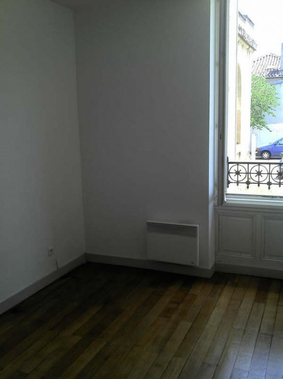 Location appartement Limoges 365€ CC - Photo 3