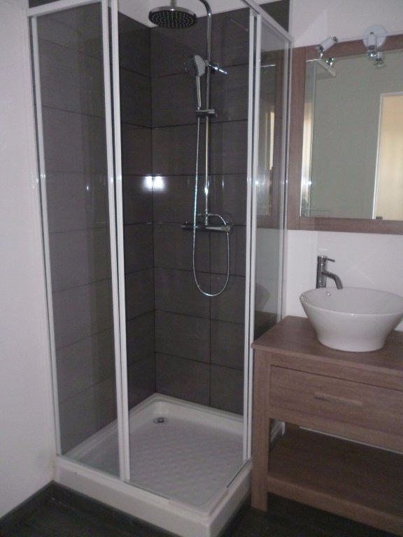 Vente appartement Dax 110000€ - Photo 5