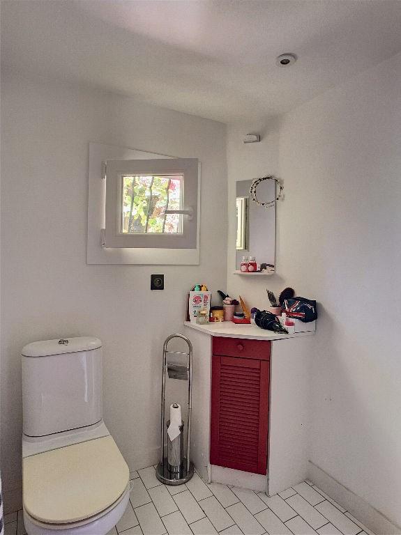 Immobile residenziali di prestigio casa Saint jeannet 580000€ - Fotografia 10