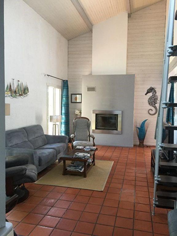 Sale house / villa Parentis en born 353000€ - Picture 8