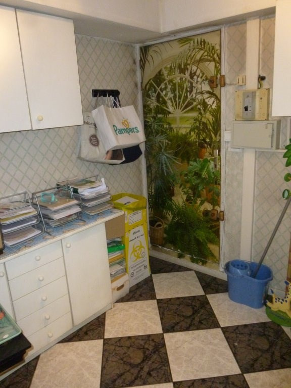 Vente local commercial Toulouse 146000€ - Photo 5