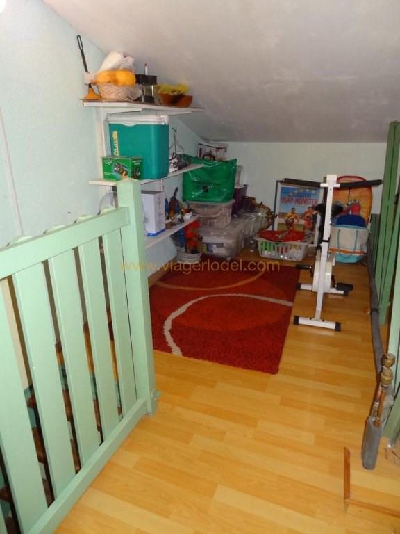 Life annuity house / villa Saint-laurent-de-la-salanque 63000€ - Picture 9