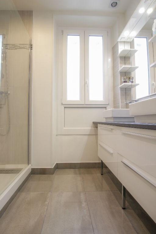 Vente appartement Asnières-sur-seine 380000€ - Photo 6