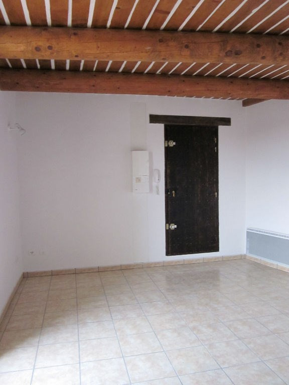 Location appartement Lambesc 530€ CC - Photo 6